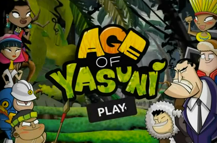 age-of-yasuni-play