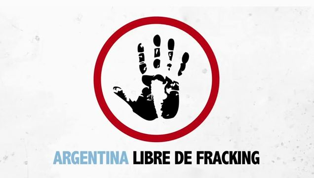 post-argentina-libre-de-fracking